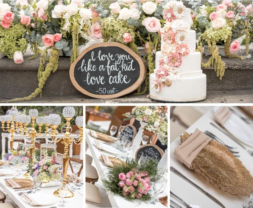 tendencia-bodas-costa-rica-shabby-chic-noviatica-blog-revista-fotografos-something-blue-kathphoto-15