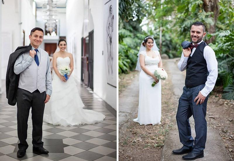 traje-jacket-vestimenta-sastre-smoking-bodas-novio-costa-rica-noviatica-blog-raices-photographers