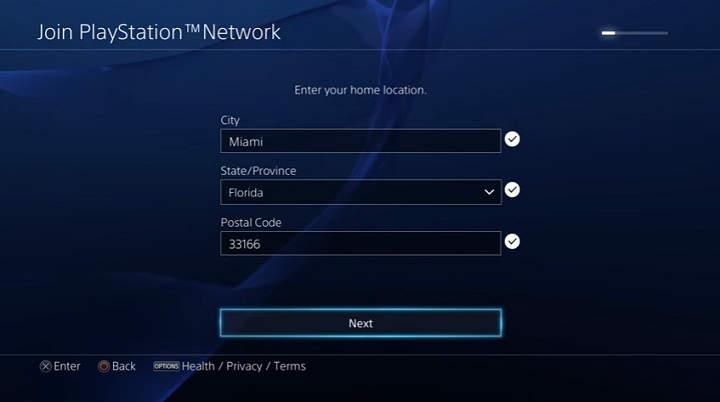 como tener amazon prime video en playstation 4 como crear una cuenta de PS4 americana manual tutorial guía completa paso a paso