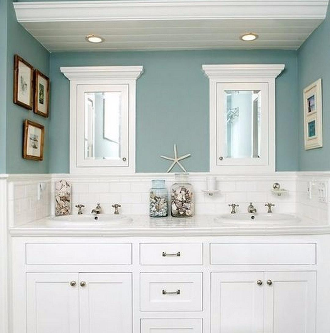 99-Perfect-for-a-Beach-Themed-Bathroom-Ideas-79