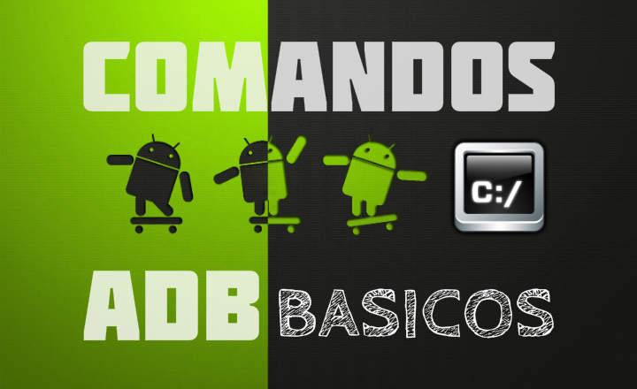 comandos adb comandos adb shell comandos adb wipe comandos adb motorola comandos adb moto g comandos adb frp motorola comandos adb bootloader comandos adb lg comandos adb backup comandos adb sideload comandos adb pdf comandos adb windows comandos adb sdk comandos adb para quitar patron comandos adb para instalar rom comandos adb xiaomi comandos adb para formatear comandos adb tools moto g comandos adb reboot comandos adb en ubuntu comandos adb para rootear comandos adb android comandos adb and fastboot comandos adb avanzados comandos adb android sdk 10 comandos adb android ejecutar comandos adb android comando adb instalar apk lista de comandos adb android comandos para minimal adb and fastboot todos los comandos adb android comandos do adb android comandos para executar no adb and fastboot comandos adb basicos comandos adb reboot-bootloader comando fastboot adb comando adb connect comando adb cmd comandos cmd adb comando cat adb comando adb para cambiar imei comandos adb devices comandos adb download comandos adb de android comando adb dos comando adb download mode comandos de adb y fastboot comandos adb wipe data comandos adb modo download comando adb reboot download comando adb para desbloquear bootloader