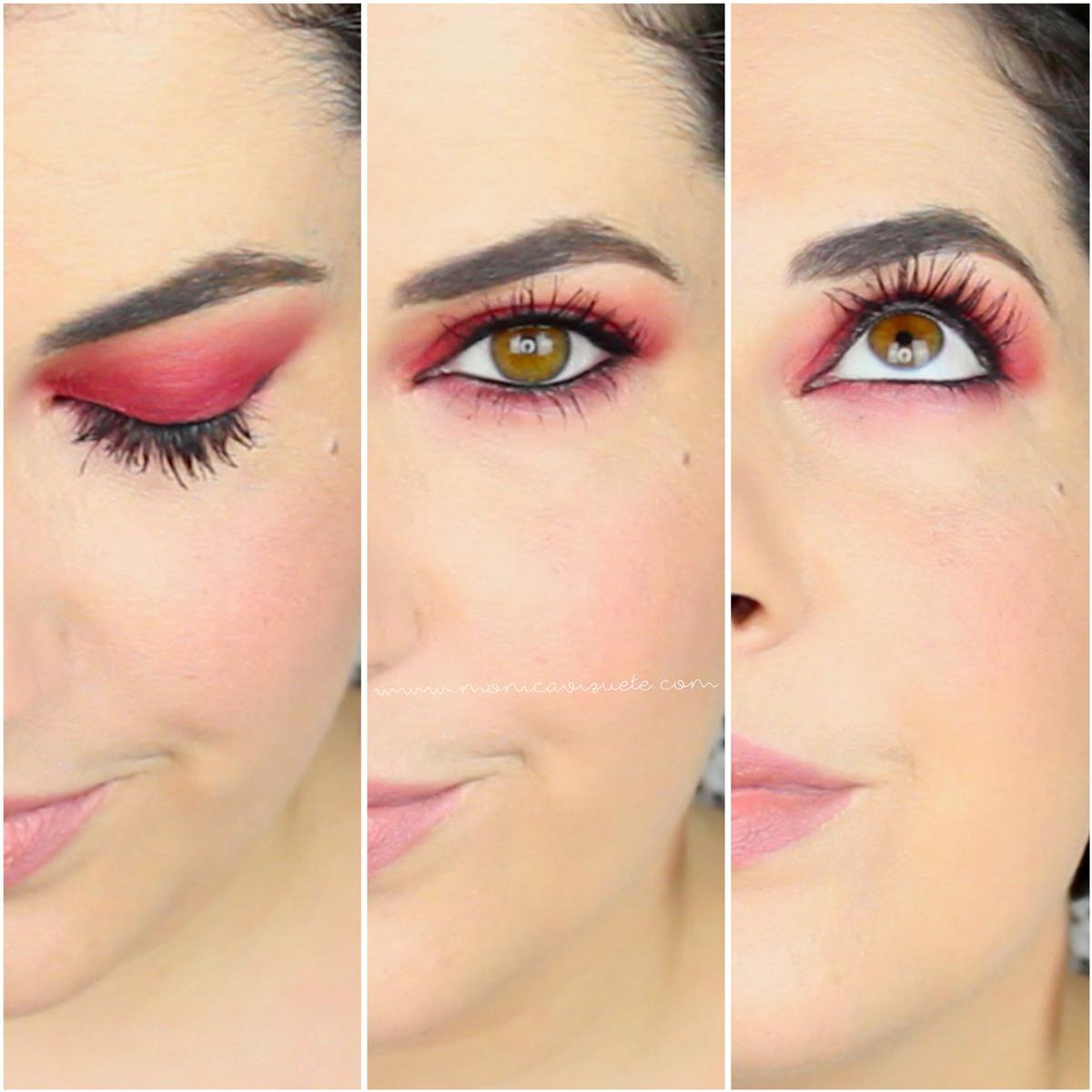 monica-vizuete-loreal-mascara-pestañas-paradise-opinion