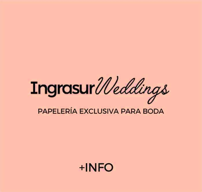 ingrasur-weddings