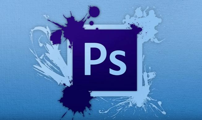 photoshop alternativas