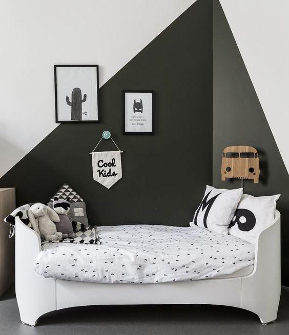 Últimas_tendencias_de_color_para_paredes_infantiles_decoración_cómo pintar paredes-negro-19