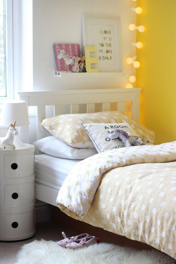 Últimas_tendencias_de_color_para_paredes_infantiles_decoración_cómo pintar paredes-amarillo-07