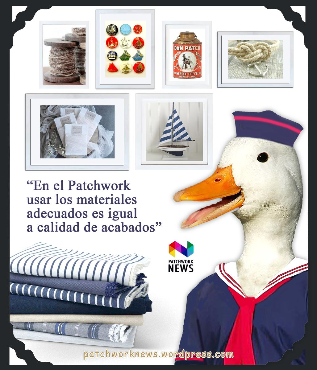 Patchwork News Materiales II.png