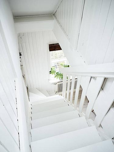15 stairs nordic house