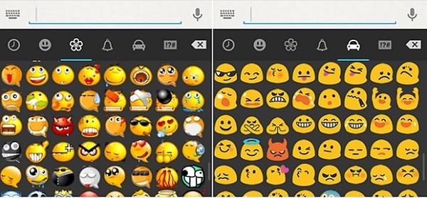 emoticonos-whatsapp-plus