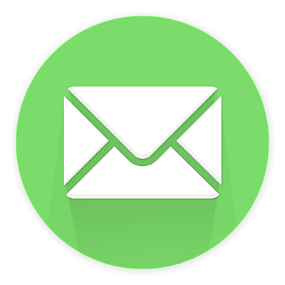 email marketing para notas
