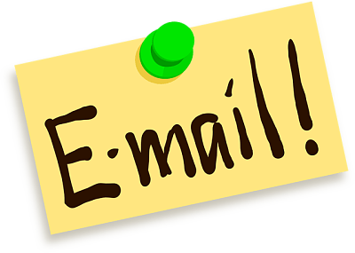 email marketing para envios