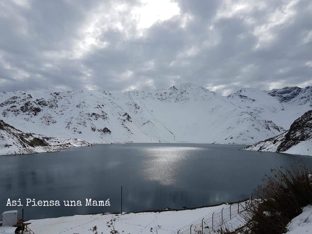 embalse-del-yeso-chile-nubes