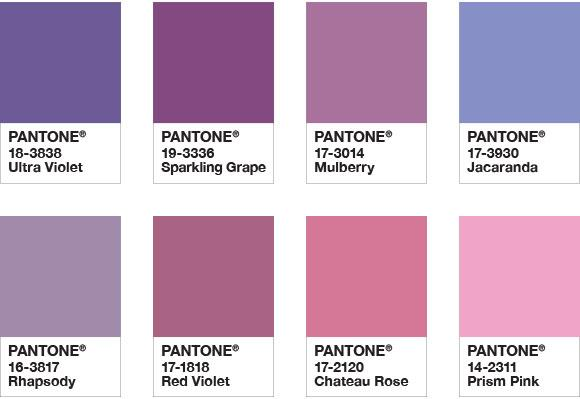 Cómo_combinar_color_Ultra_Violet_en_decoración_pantone-color-of-the-year-2018-02