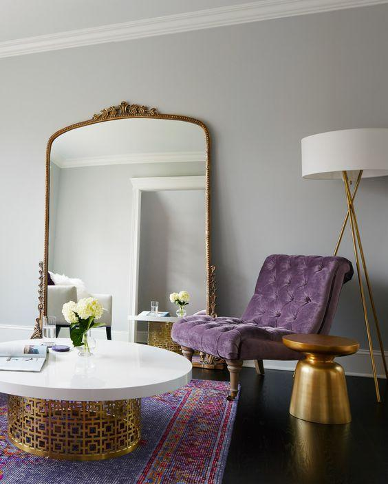 Cómo_combinar_color_Ultra_Violet_en_decoración_pantone-color-of-the-year-2018_tendencia-13