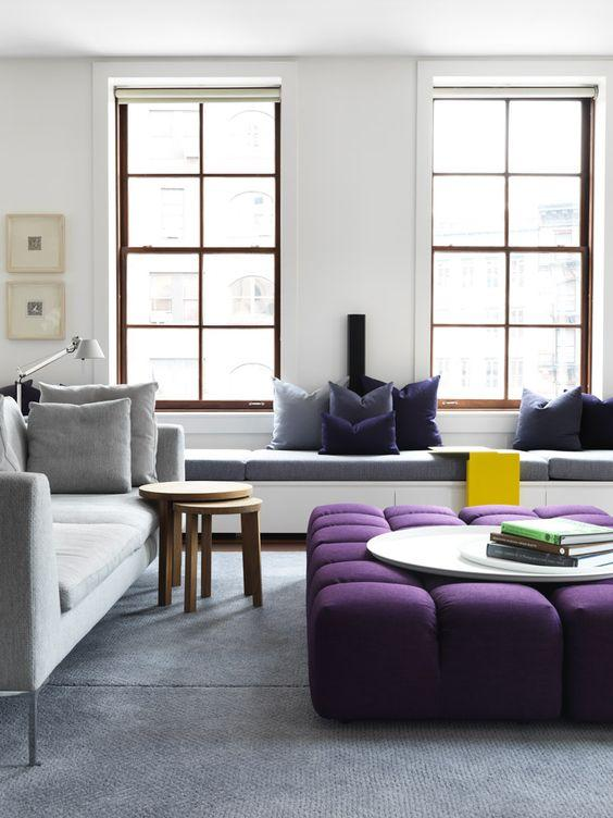 Cómo_combinar_color_Ultra_Violet_en_decoración_pantone-color-of-the-year-2018_tendencia-14