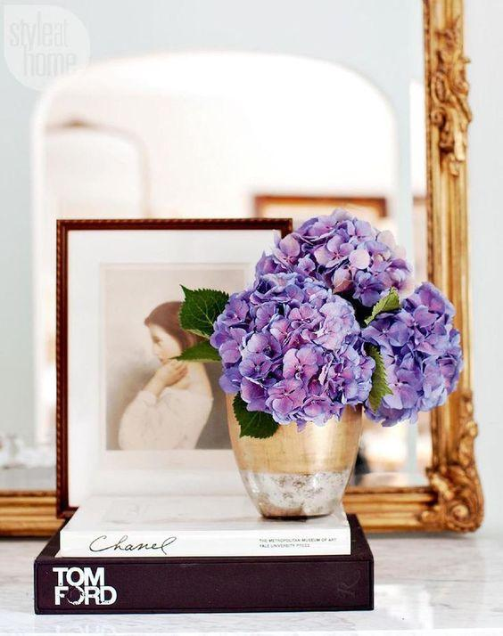 Cómo_combinar_color_Ultra_Violet_en_decoración_pantone-color-of-the-year-2018_tendencia-15