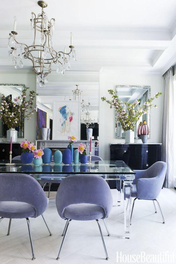 Cómo_combinar_color_Ultra_Violet_en_decoración_pantone-color-of-the-year-2018_tendencia-17