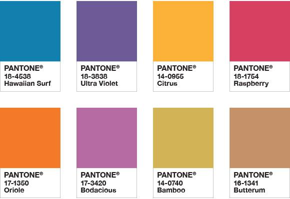 Cómo_combinar_color_Ultra_Violet_en_decoración_pantone-color-of-the-year-2018-04