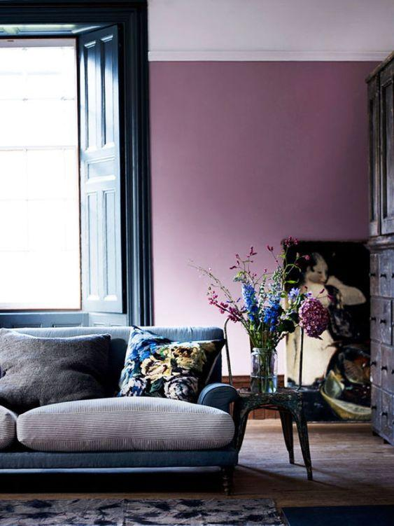 Cómo_combinar_color_Ultra_Violet_en_decoración_pantone-color-of-the-year-2018_tendencia-05