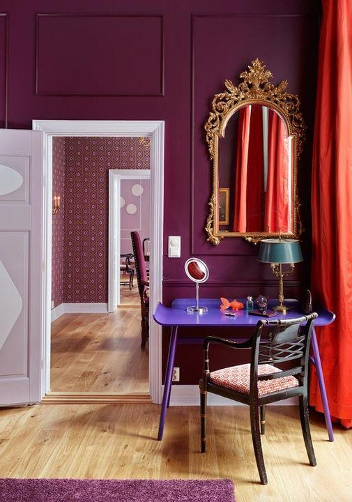 Cómo_combinar_color_Ultra_Violet_en_decoración_pantone-color-of-the-year-2018_tendencia-07