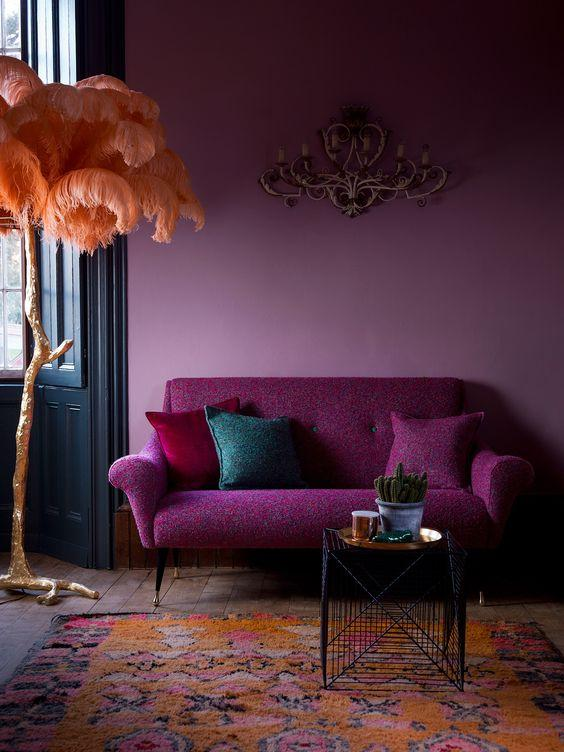 Cómo_combinar_color_Ultra_Violet_en_decoración_pantone-color-of-the-year-2018_tendencia-08