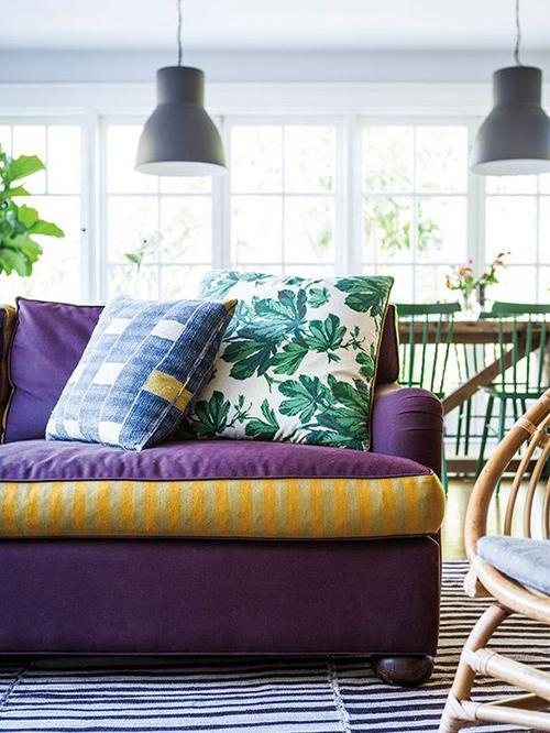 Cómo_combinar_color_Ultra_Violet_en_decoración_pantone-color-of-the-year-2018_tendencia-09