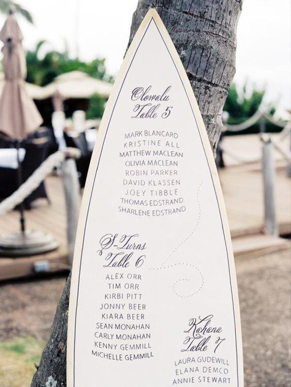 seating plan boda- el eden de bambi