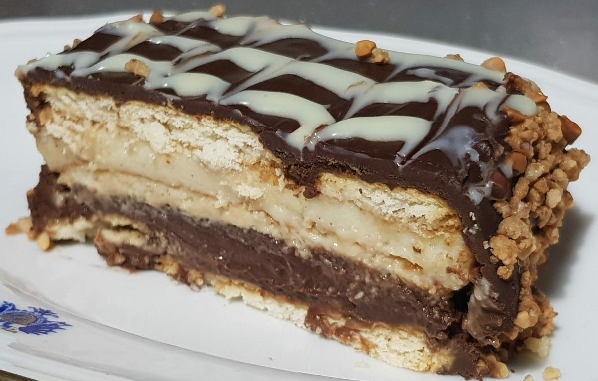 Cómo preparar crema pastelera en menos de 10 minutos