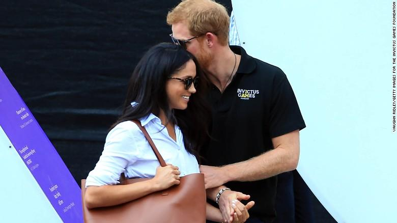 170926101425-03-prince-harry-meghan-markle-0925-exlarge-169