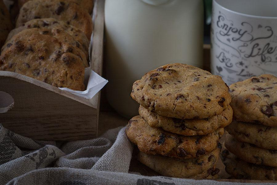 Cookies-con-chocolate-y-frambuesas2