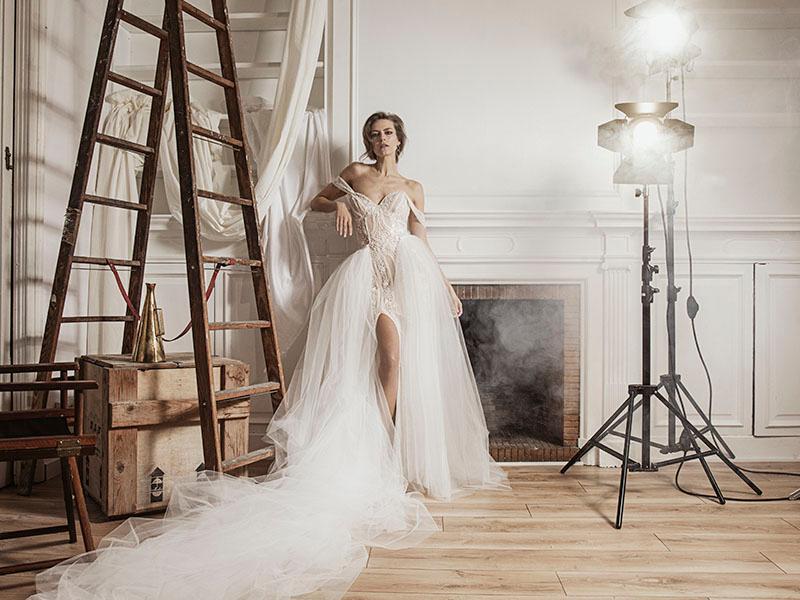 Hermosa Cuánto Limpiar El Vestido De Novia Ideas Ornamento ...