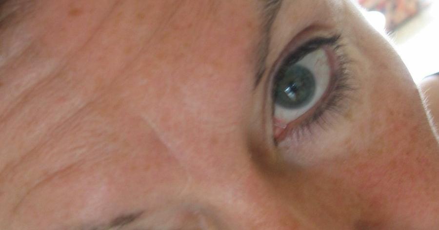 Consejos para borrar las arrugas del rostro