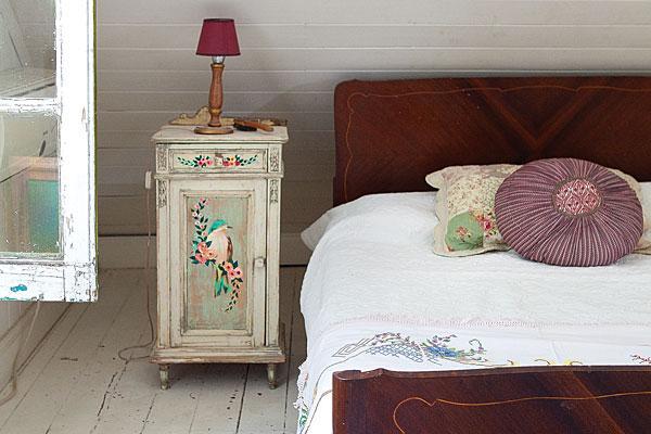 Ideas low cost para una decoración con mucho estilo. ¡No te lo pierdas!