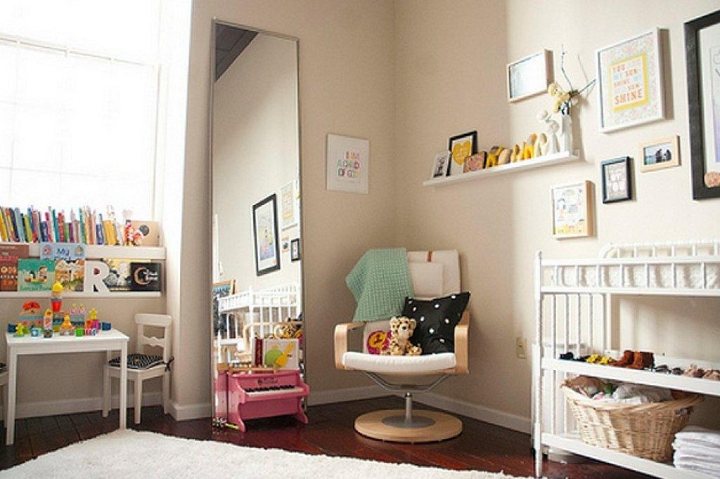5 cuadros para decorar la habitación de tus hijos