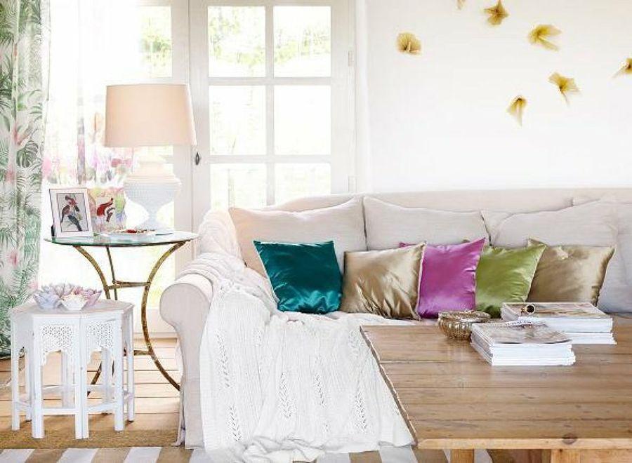 20 ideas para tener el hogar más limpio que NUNCA