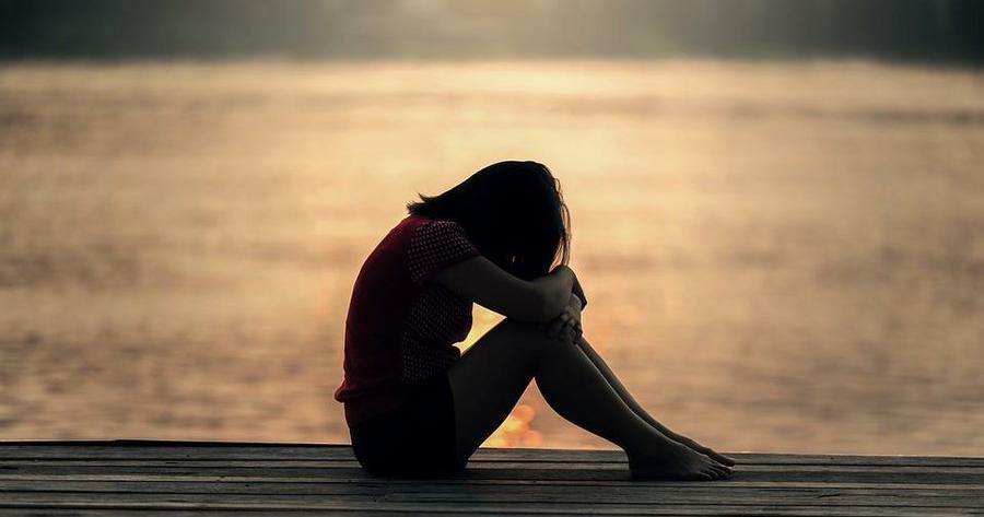 7 cosas que no se deben hacer después de una ruptura