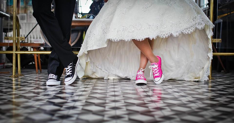 Cómo organizar una boda: ¡paso a paso!