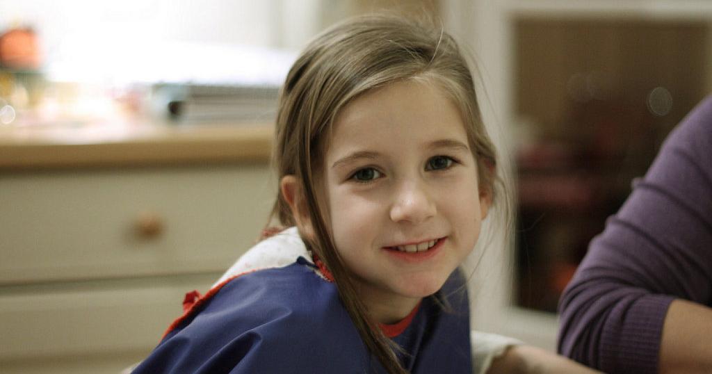 La celiaquía puede diagnosticarse por los dientes; descubre por qué