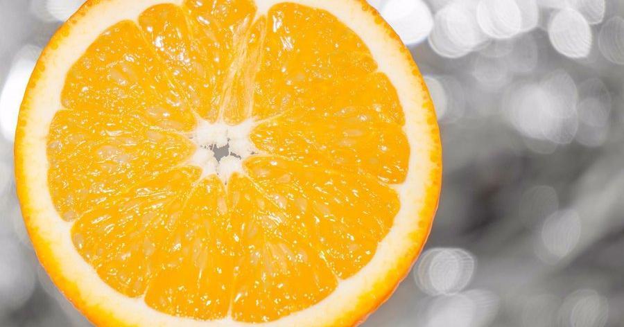 3 tratamientos para blanquear naturalmente las axilas