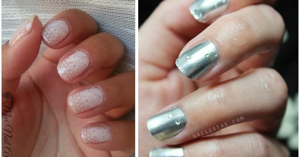 color de uñas   facilisimo