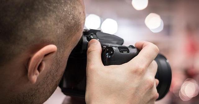 Consejos para aprender a observar como lo hacen los fotógrafos profesionales