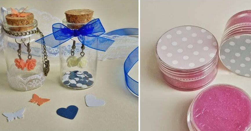 Ideas para una boda DIY: ¡no te lo pierdas!