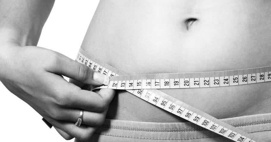 Té para quemar grasa abdominal en 2 semanas, ¡funciona!