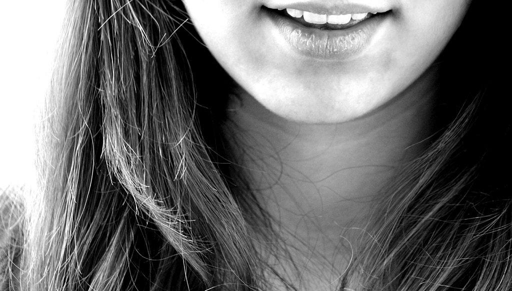 3 síntomas en la boca que avisan de enfermedades
