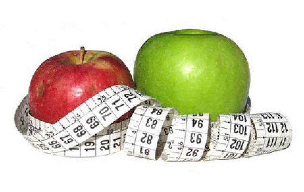 8 tips para perder peso sin casi darte cuenta
