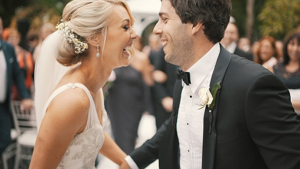 Vestidos para aniversario bodas de plata