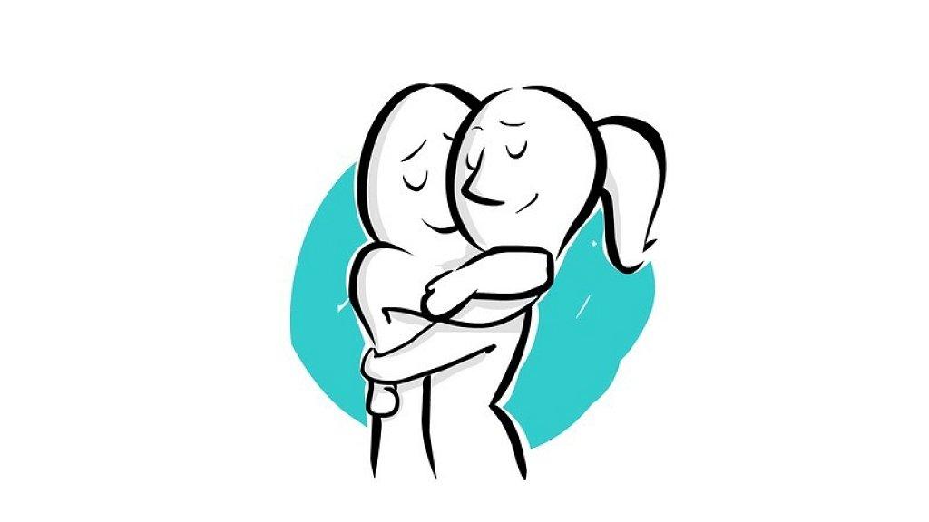 1 cortometraje animado explica Qué es y Cómo funciona el amor: No te lo pierdas