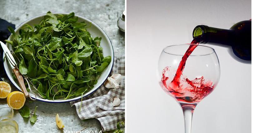8 errores que cometes a la hora de la cena