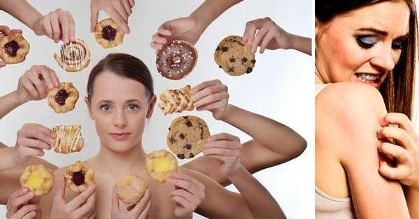 9 síntomas precoces de diabetes que quizás desconocías