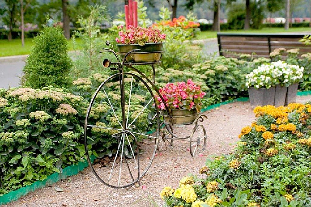 Dise o de plantaciones plantas - Diseno de jardines y paisajismo ...